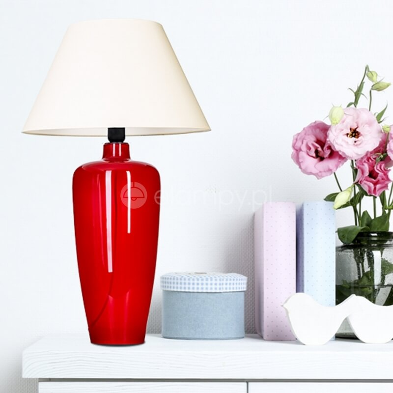 lampka na stół