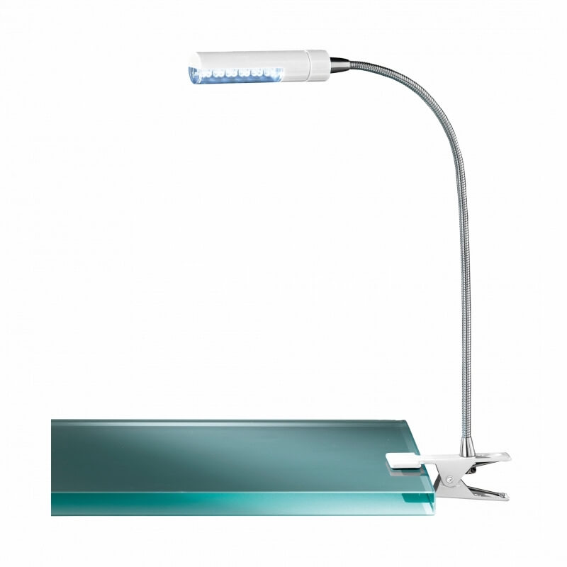 lampa-biurkowa-flex-903-biala